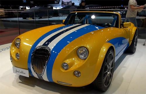 Wiesmann-Roadster-MF3-Scuba-Mobil-02