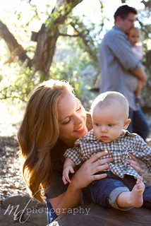 brileyfamily-059