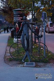 Salzburger Kunst