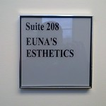 Euna's Esthetics