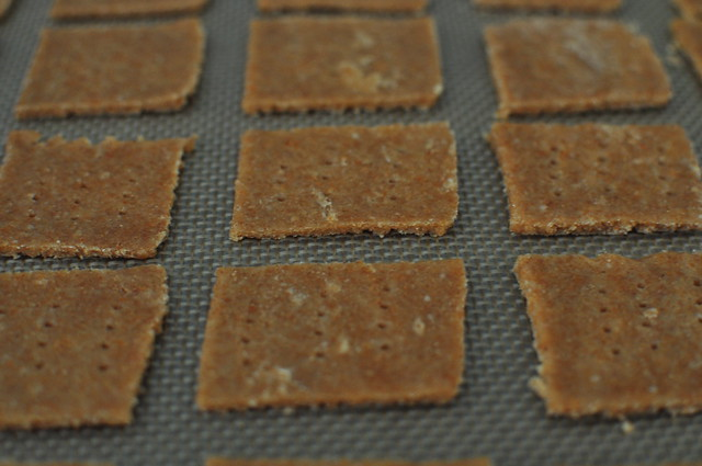 homemade wheat thins 05