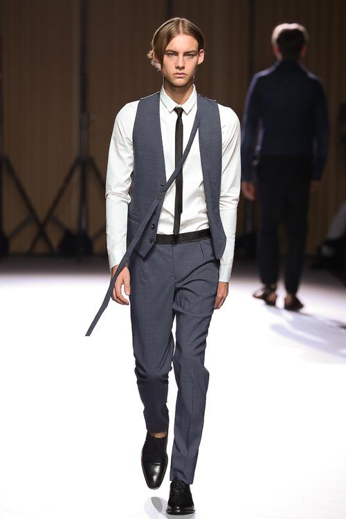 Morutz Fuller3038_SS13 Tokyo ato(Fashionsnap)