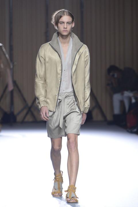 Morutz Fuller3042_SS13 Tokyo ato(apparel-web.com)