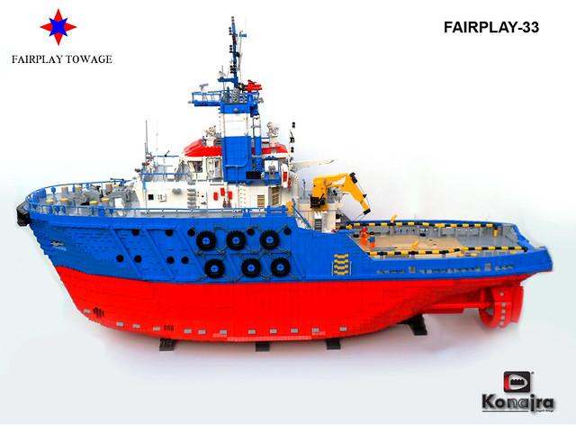 FAIRPLAY-33