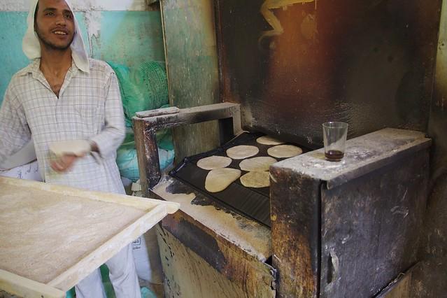 342 - Mercado de Aswan