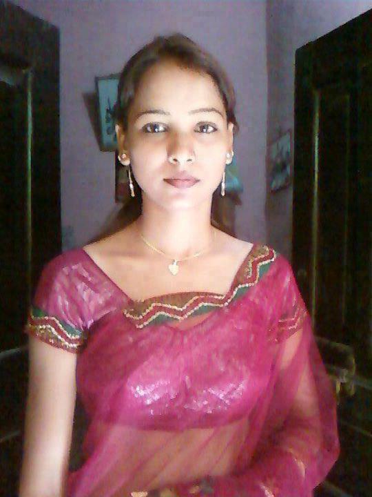 Punjab sexy fake girl