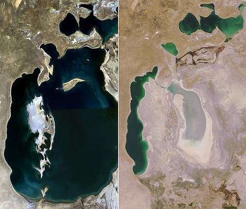 706px-Aral_Sea_1989-2008