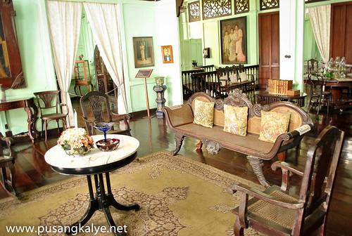 The Bernardino Jalandoni Museum_2