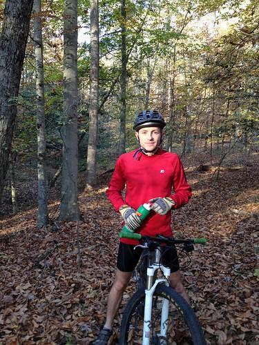 Poco Ride Nov 10, 2012_0011