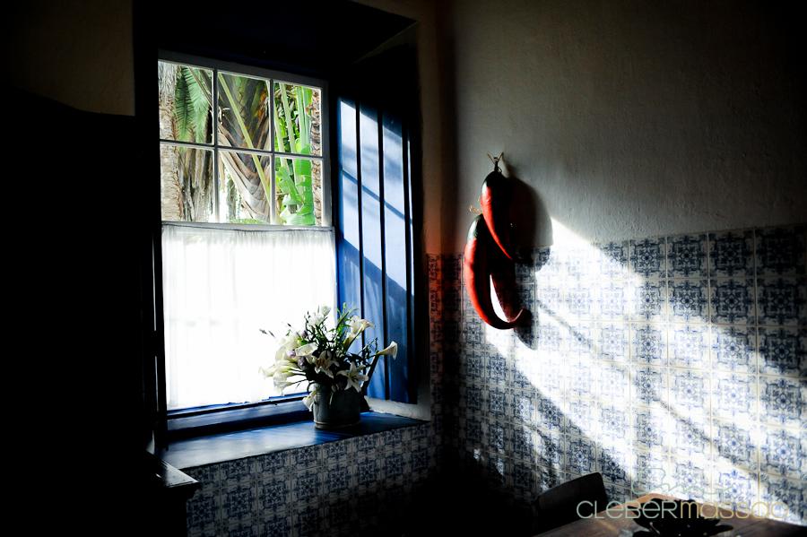 Kenia e Rodrigo Casamento em Atibaia Vivenda Colonial-3