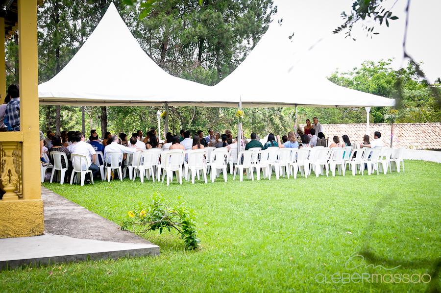 Kenia e Rodrigo Casamento em Atibaia Vivenda Colonial-130