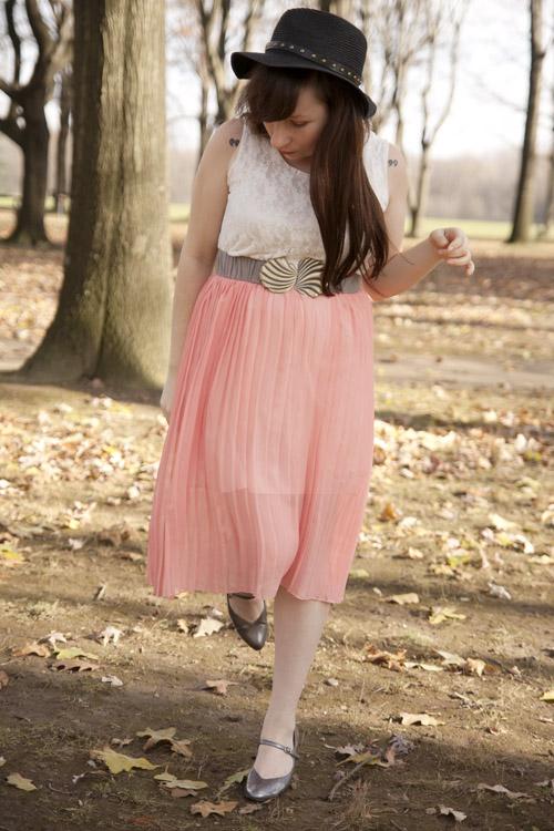 pinkwhite4