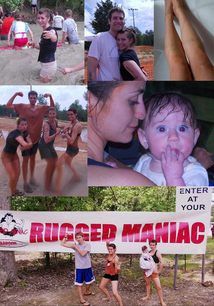 rugged maniac web 2