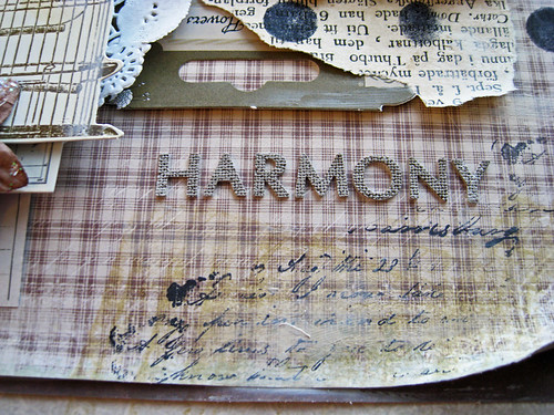 45_Harmony - 3
