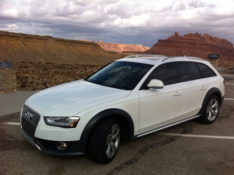 2013 allroad big road trip. Black Bedroom Furniture Sets. Home Design Ideas