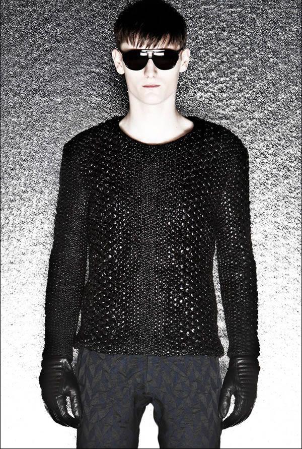 Alexander Beck0028_miguel Antoinne FW12(Fashionisto)