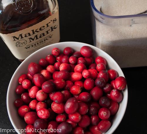 Bourbon Cranberry sauce-10.jpg