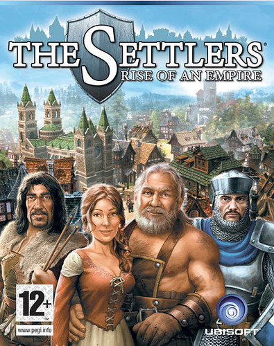 thesettlers