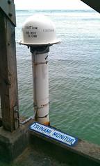 tsunami_monitor