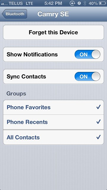 Voicetext Syncing Audiobook Narration With Text Onscreen: Got IPhone Text To Voice Working