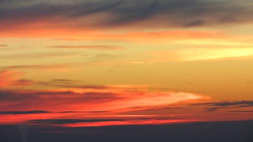 city sunset sun germany deutschland flickr tramonto sonnenuntergang sunsets explore stadt tuebingen sx1 tübingen puestadelsol on tubingen coucherdusoleil württemberg badenwuerttemberg tubinga morgenstelle eagle1effi sx1best sx1isbest dibenga stadttübingen tübingenamneckar dibengâ tubingue
