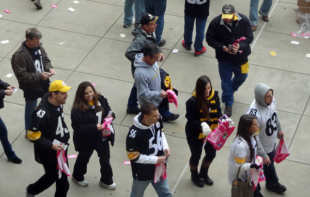 pink-terrible-towels