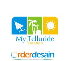 my-telluride