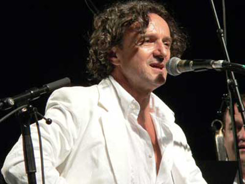 Goran Bregovic (spagna.blogosfere.it)