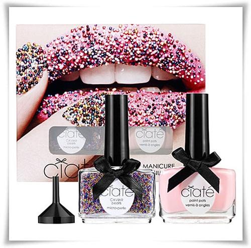 Ciate-Caviar-Manicure-Set-3
