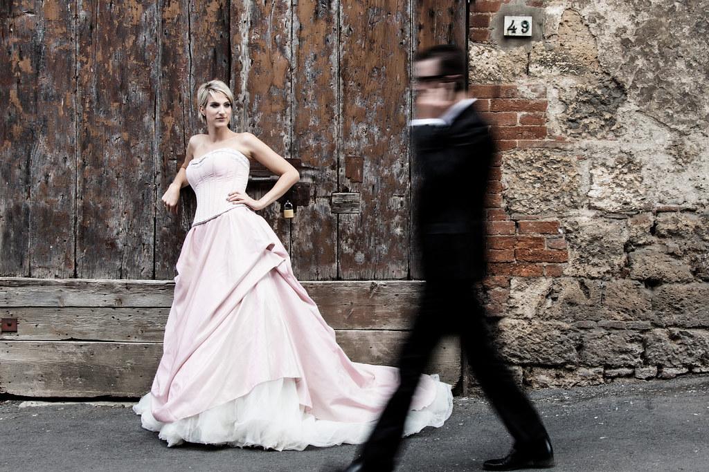 269Hochzeitsfotograf Michael Stange Osnabrueck Toscana