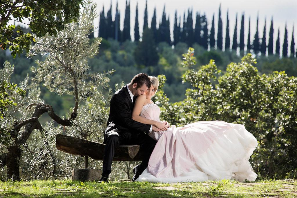 097Hochzeitsfotograf Michael Stange Osnabrueck Toscana