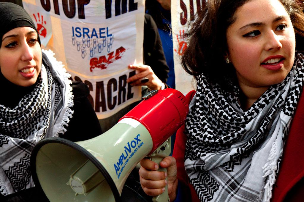 Pro-Palestinian-rally--Center-City-3