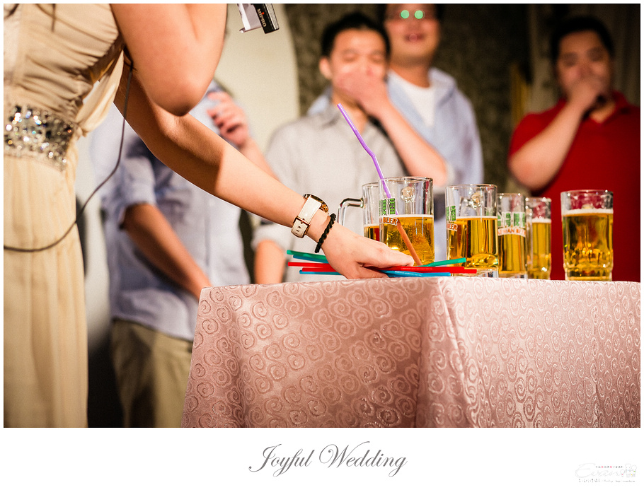Angus & Dora  婚禮紀錄_00159