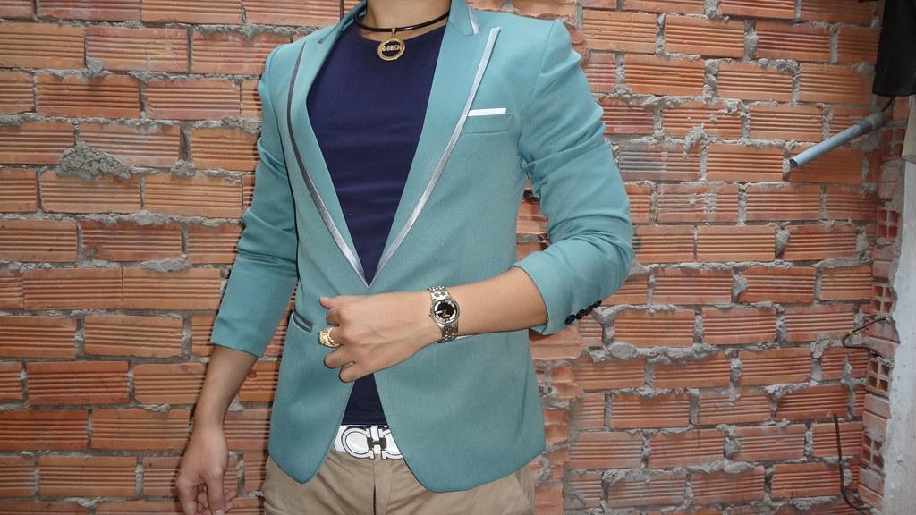 Áo vest,áo da body Hàn Quốc sành điệu