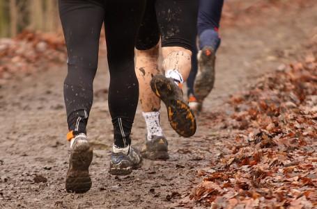 VELKÝ TEST: Krosové boty na zimu. Které budou vyhovovat vám?