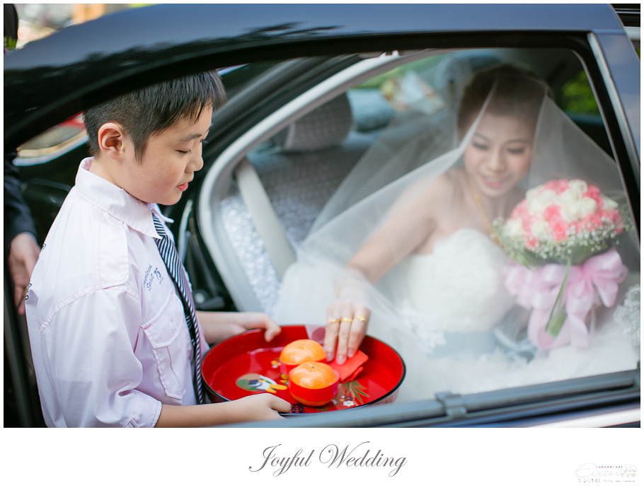Angus & Dora  婚禮紀錄_00112
