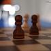 { Chess }