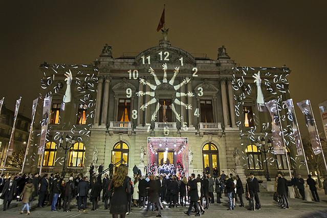 Grand_Theatre_Geneva