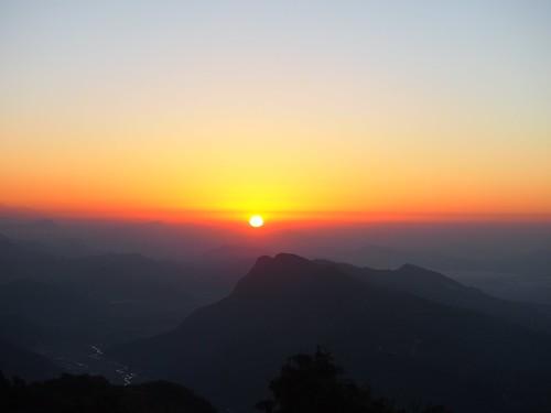 Himaraya Trekking-252