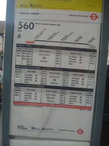 DSC04570