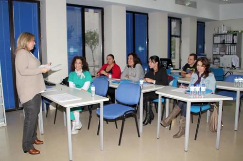 20121122_curso_7455