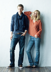 Jens Esping0090_AG Jeans AW12