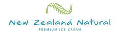 NZN Logo Premium Ice Cream Vertical 2 Positive 180907-0010921