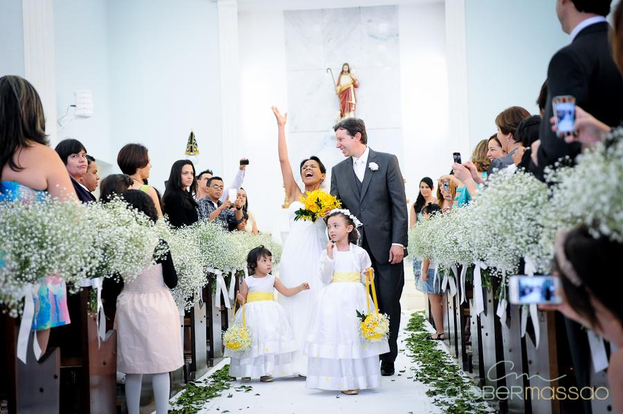 Ozana e Reginaldo Casamento em Suzano Buffet Fiesta-54