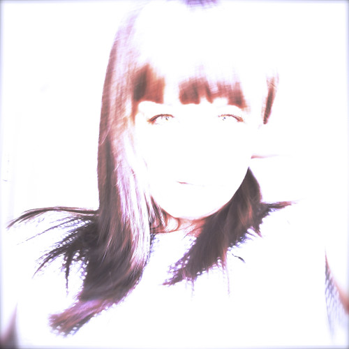 01 A look