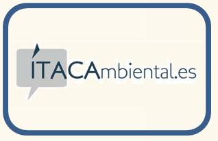 Itacambiental.es
