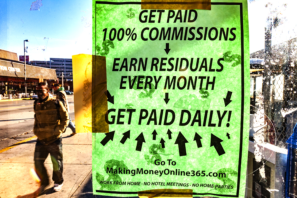 GET-PAID-100-percent-COMMISSIONS--Camden