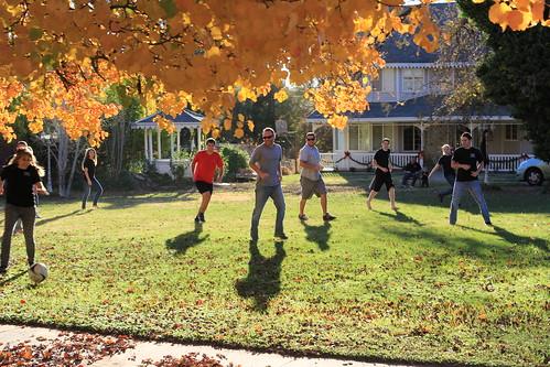 Heideman Reunion 201223.jpg