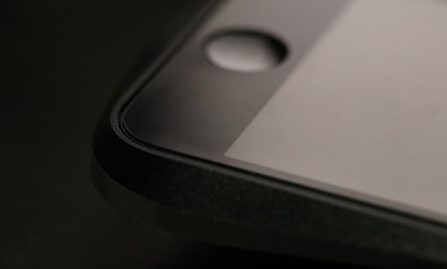 deff CLEAVE ALUMINUM BUMPER for iPhone5_18