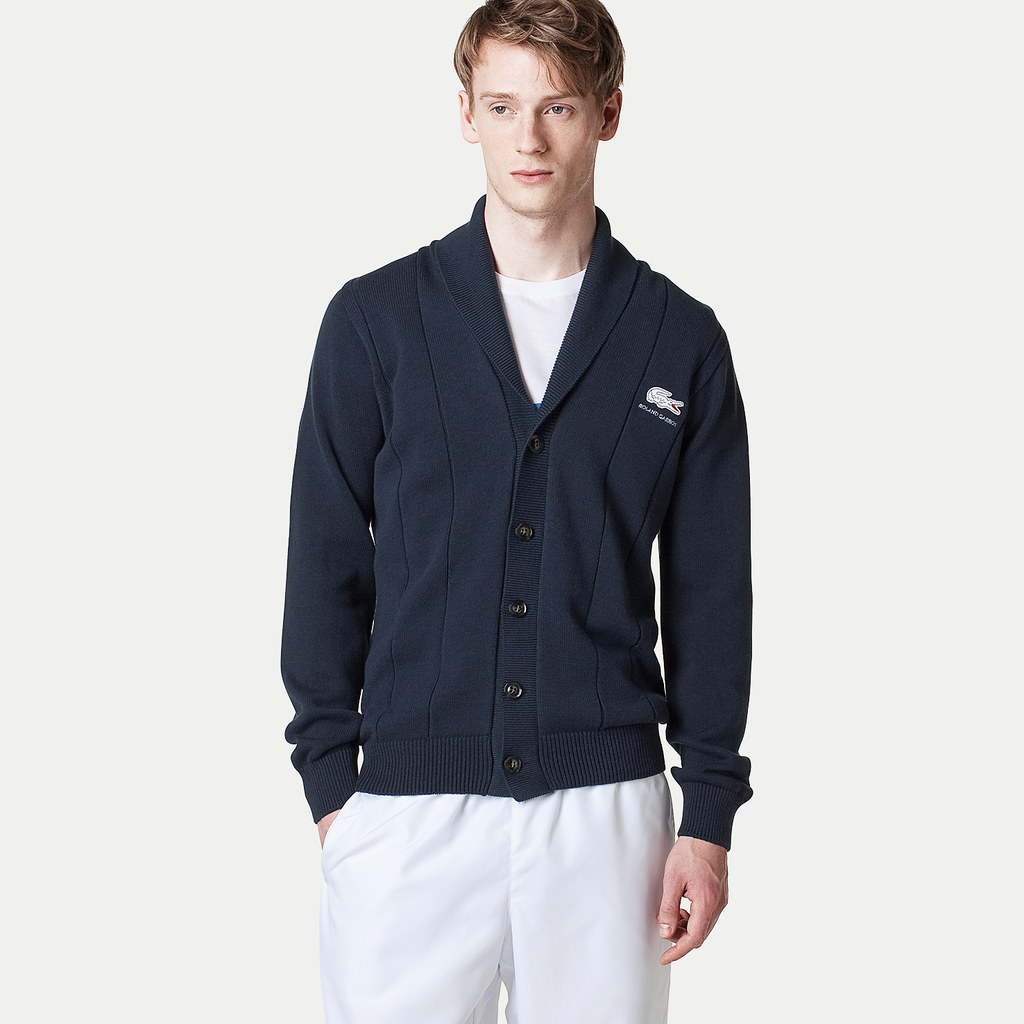 LACOSTE0162_Tristan Knights